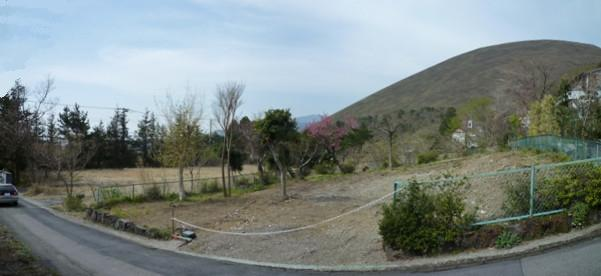 oomuro-panorama2-1.JPG